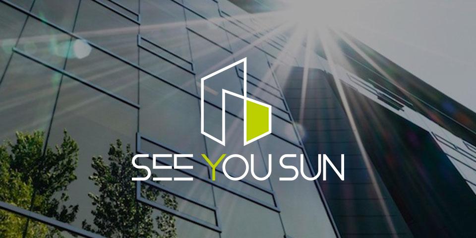 La Caisse d'Epargne Bretagne Pays de Loire accompagne See You Sun pour financer 28 centrales solaires