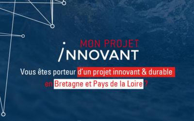 Mon Projet Innovant 2019