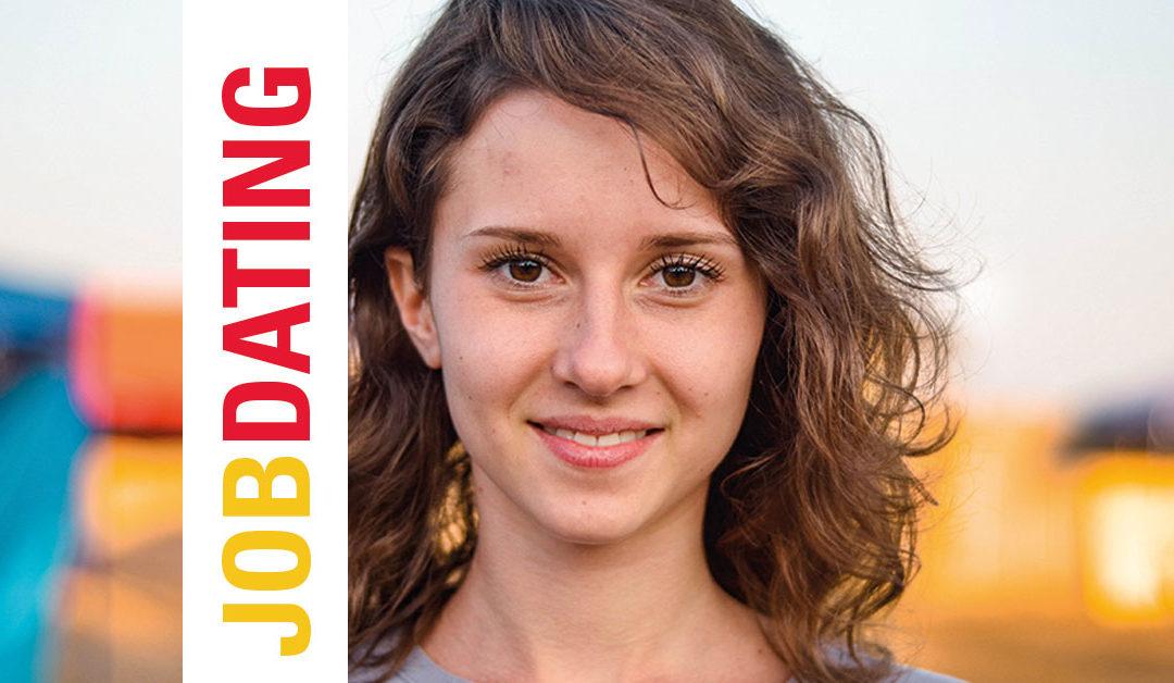 JobDating Banque Digitale – le 4/11 à Saint-Herblain !