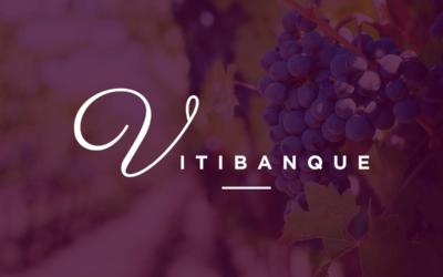 Vitibanque souhaite une bonne Saint-Vincent à la filière viticole