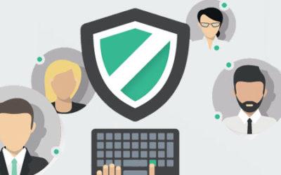 Lutte contre la fraude : soyez vigilant